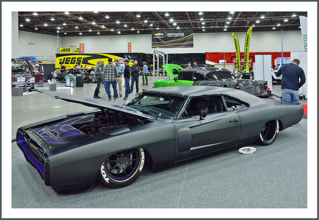 best chargers drop dodge charger pinterest down customs images top knockfoundation custom mopar on