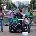 Steet Musicians