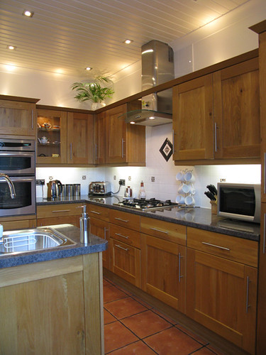 kitchen design perth scotland r doig builder bathroom amp kitchen specialist based in p 163
