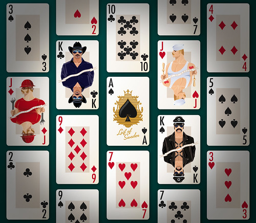 Gay Cards 29