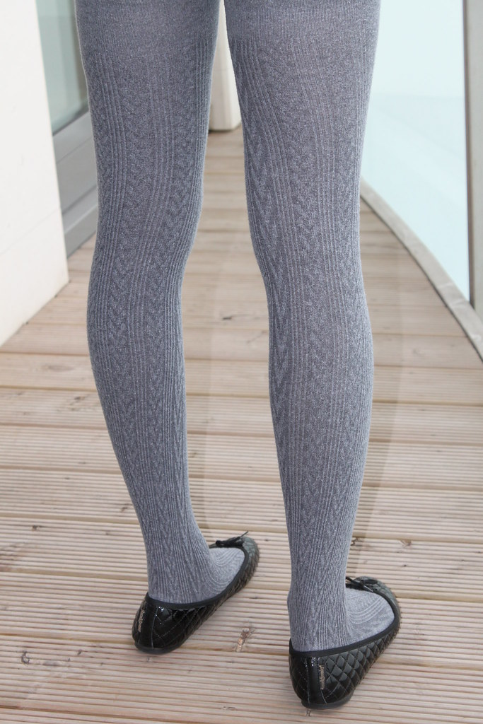 Messages exclusively Flickr legs in pantyhose can
