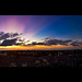 Hualalai Sunset... Wanting Memories.
