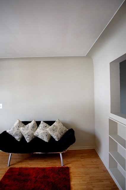 UrbaneApts / Maple / Two Bedroom | Flickr - Photo Sharing!