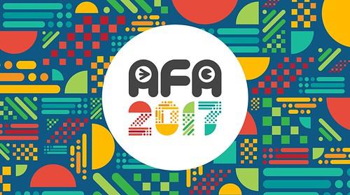 AFA17_Logo