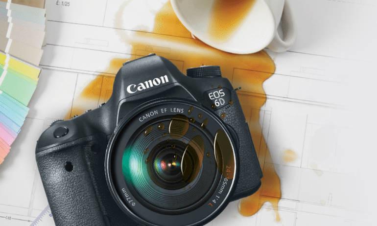 canon-carepak_1