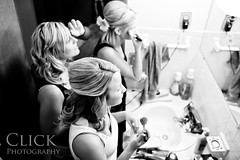 Wedding_Photography_Shawnee_KS_Myers_1004 | by Click Photography KC
