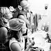 Wedding_Photography_Shawnee_KS_Myers_1004