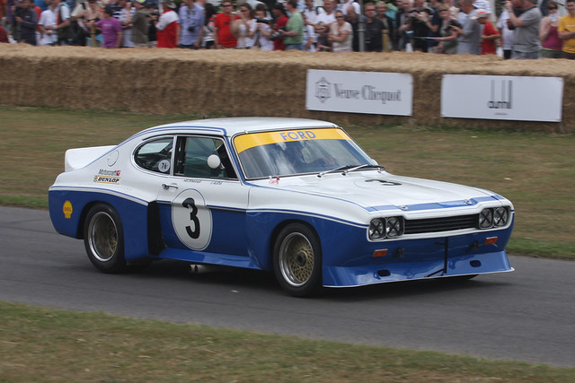 1973 ford capri rs 39 cologne 39 explore exfordy 39 s photos on. Black Bedroom Furniture Sets. Home Design Ideas
