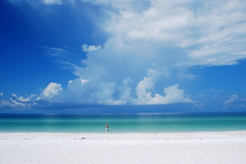 Relax Island Style:  Anna Maria Island | by Valrico Runner