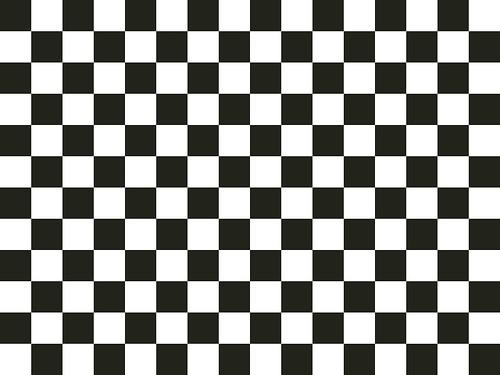 bg7   squared background image for desktop wallpaper, textur ...