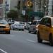 GB011b - Taxis