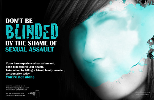 Sexual assault | womenshealth.gov