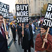 Buy More Stuff, Black Friday 2009