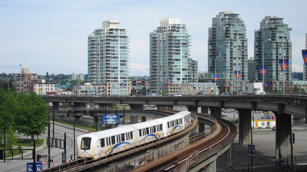 vancouver map with 5831407688 on 5831407688 additionally 3747693781 also Carte also 6244365521 as well 14459636101.