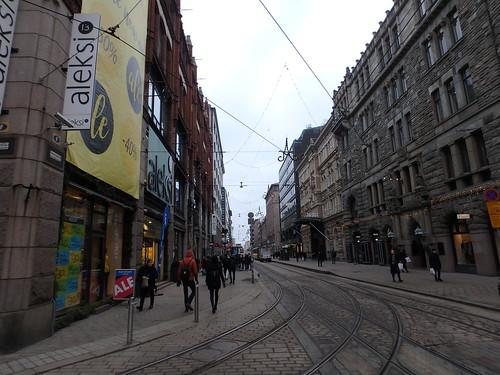city-center-12