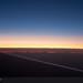 Capas del Cielo 2.0 / Layers of Sky 2.0