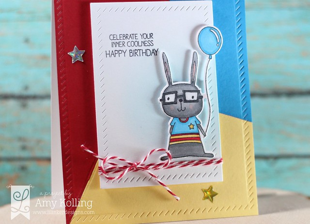 Amy_Bunny Buddies_Color Blocking Die2