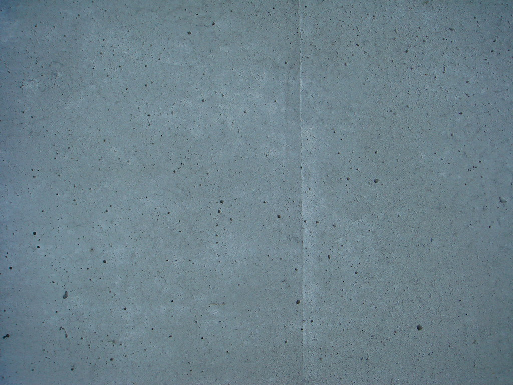 flat smooth concrete texture michael sutton long flickr. Black Bedroom Furniture Sets. Home Design Ideas