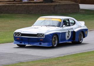1973 ford capri rs 39 cologne 39 brian snelson flickr. Black Bedroom Furniture Sets. Home Design Ideas