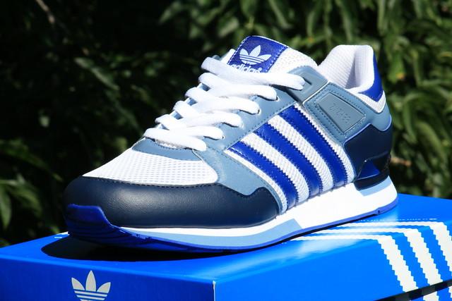 Adidas Zxz  Shoes