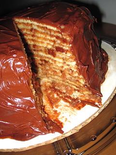 Live Love Cake Pop Westminster Co