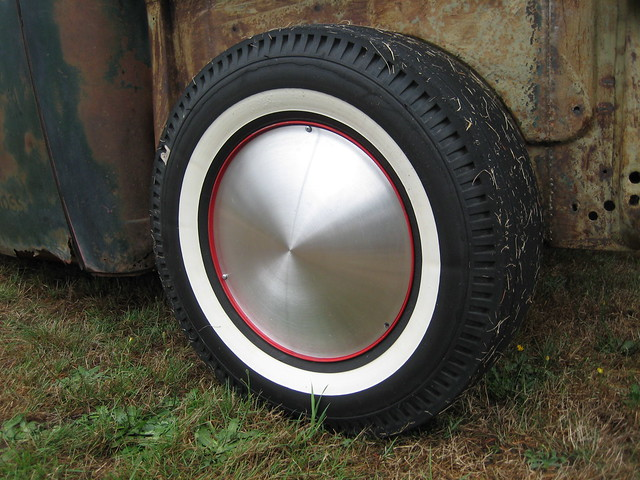 Image Result For Best Truck Tires