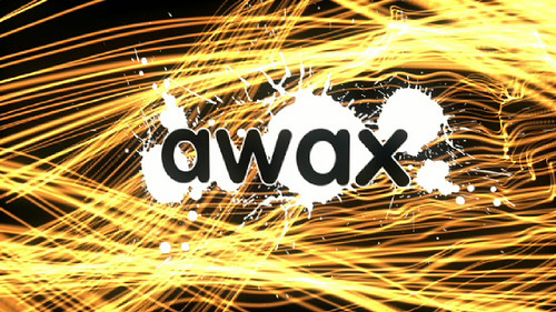 awaxform | by LouisCarnage