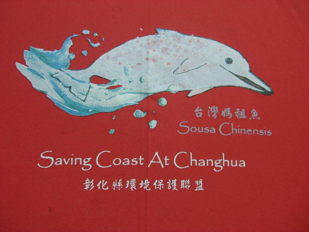 「海豚雨傘」的圖片搜尋結果