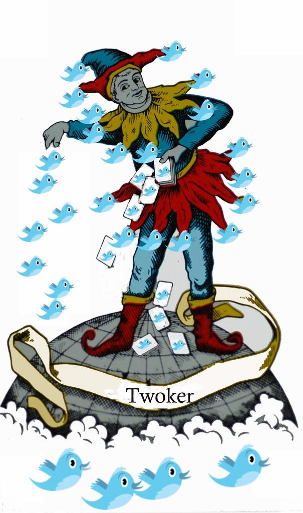 twoker