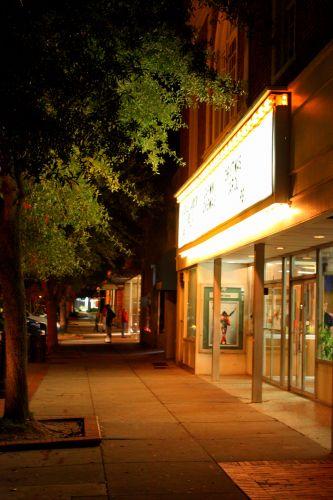 Hartsville sc movies
