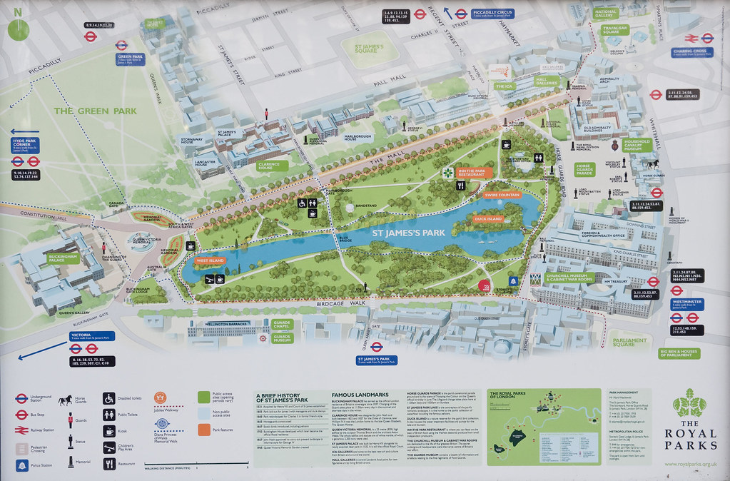 040 St James Park Map Posted via email from Steves pos Flickr