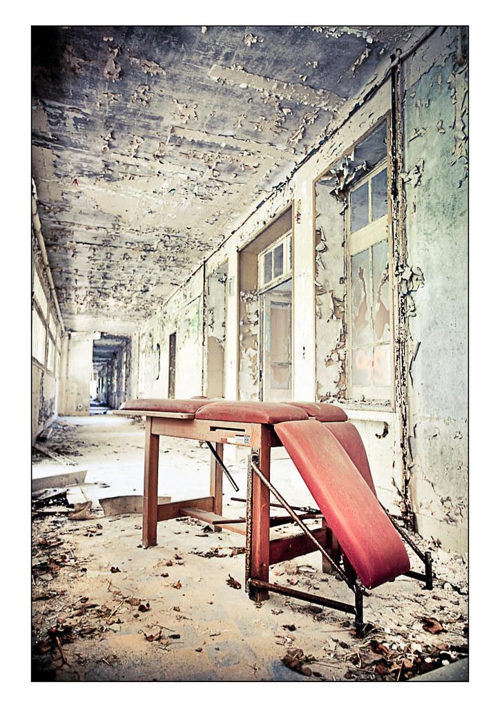 c 39 est sans danger alban danguy des d serts flickr. Black Bedroom Furniture Sets. Home Design Ideas