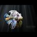 Pterois - Lionfish