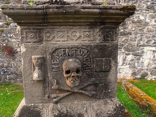 Edinburgh  Wikipedia