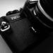 Nikon FM3a -2