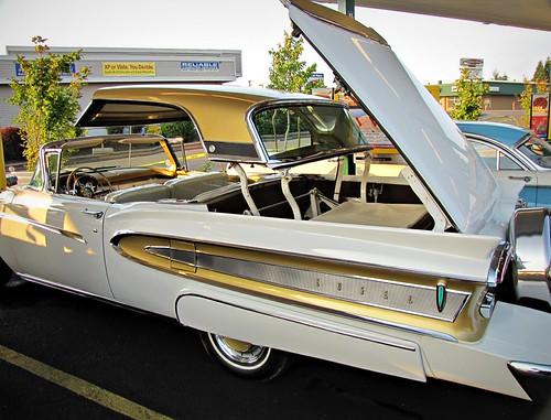 Car Dealerships Keizer Oregon