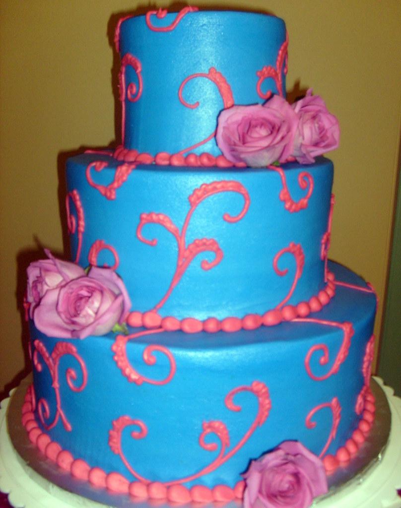 November Cake Ideas
