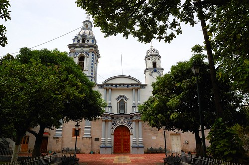 San Martin Hidalgo Jalisco Mexico San Martin Hidalgo
