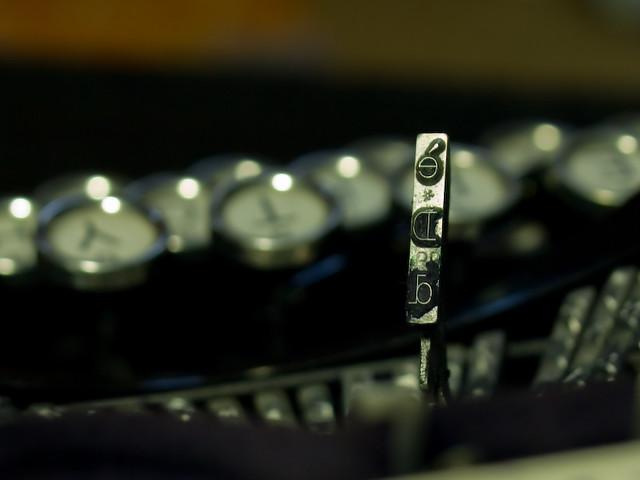 20090823-Typewriter-14
