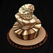 Show Cake
