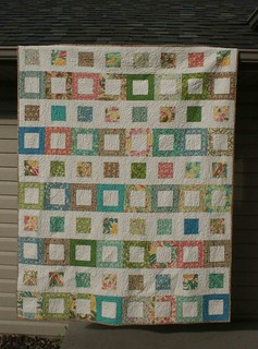 filmstrip | by crazymomquilts