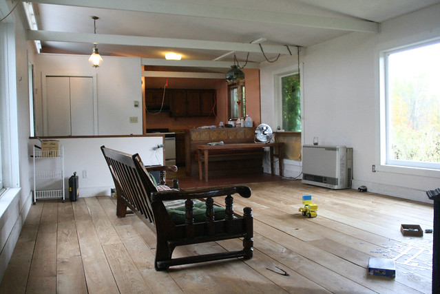 Image Result For Wide Living Room