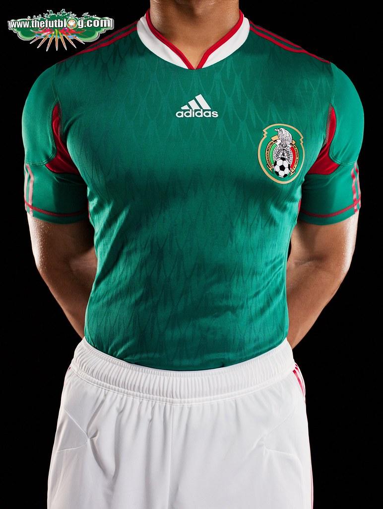 Mexicana nueva 1 - 2 4