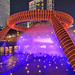 An Aura of Fantasy at the Fountain of Wealth, Suntec City – Singapore