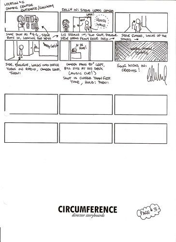 storyboards: page 03, circumference
