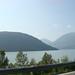 Better shot of Kenai Lake on this perfect day.