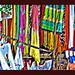 colorfun closet