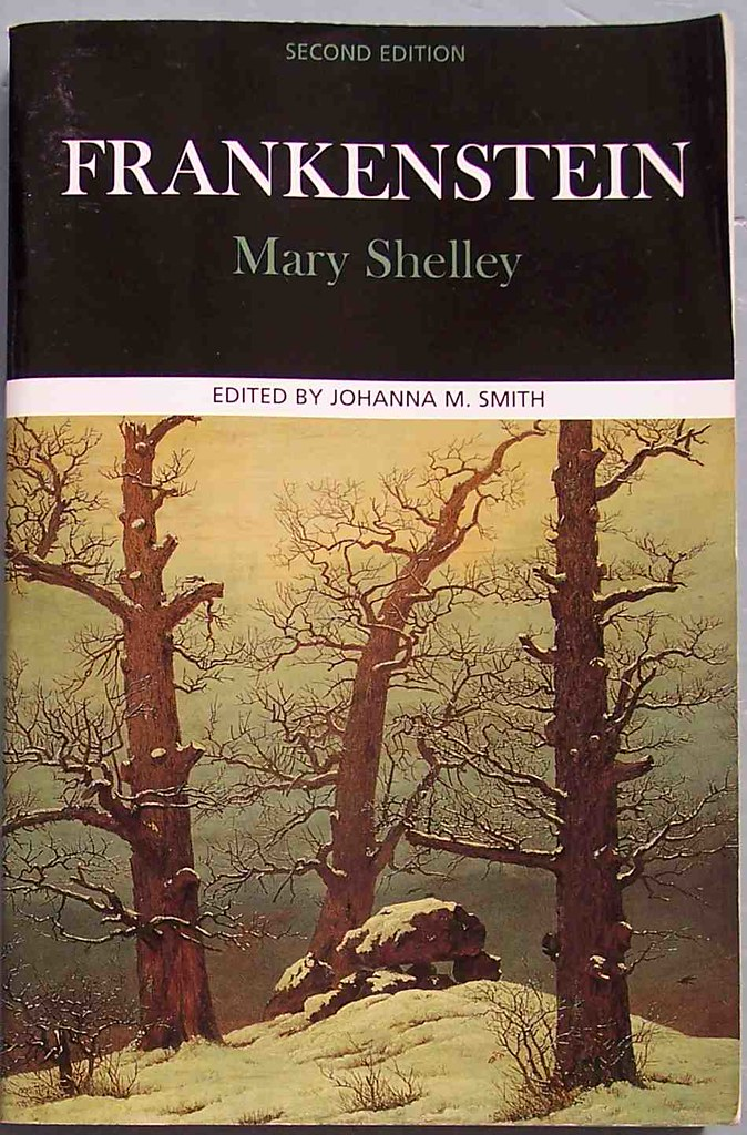 an analysis of the topic of the frankenstein by mary shelley Mary shelley wrote frankenstein as a gothic novel  thesis ideas for mary shelley's frankenstein  how to write a thesis statement for a character analysis.