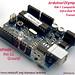 DIY: olympus IR remote control