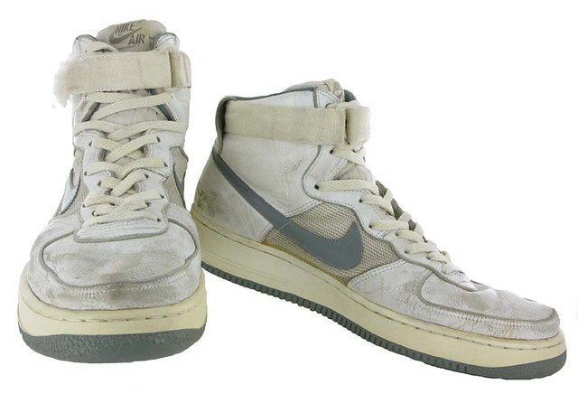 1982 air force 1